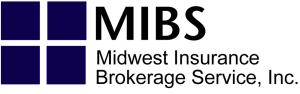 MIBS Retina Logo